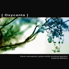 Oxycanta mp3 Compilation by Various Artists