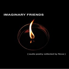 Imaginary Friends mp3 Compilation by Various Artists