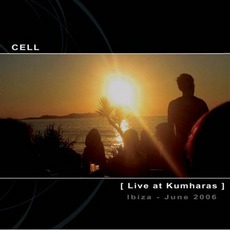 Live At Kumharas: Ibiza - June 2006