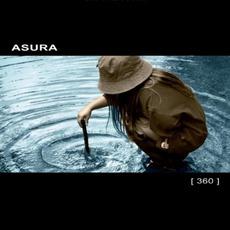 360 by Asura