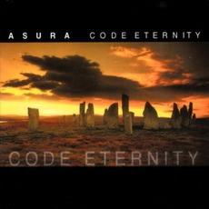 Code Eternity by Asura