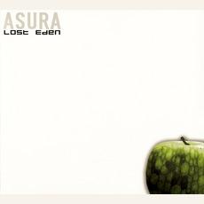 Lost Eden by Asura
