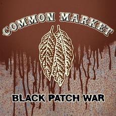 Black Patch War