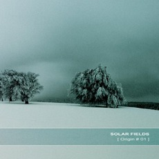 Origin # 01 mp3 Album by Solar Fields