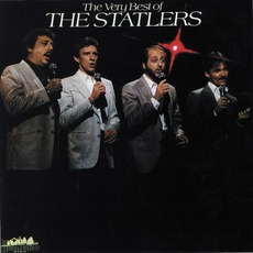 The Very Best Of The Statlers by The Statler Brothers