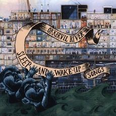 Sleep And Wake-Up Songs