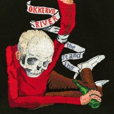 The Stand Ins mp3 Album by Okkervil River