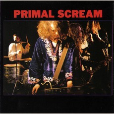 Primal Scream mp3 Album by Primal Scream