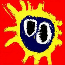 Screamadelica (Remastered) by Primal Scream