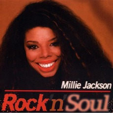 Rock N' Soul mp3 Album by Millie Jackson