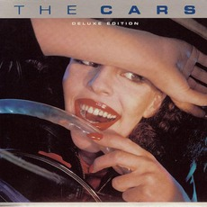 The Cars (Deluxe Edition) mp3 Album by The Cars