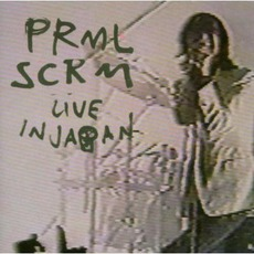 Live In Japan mp3 Live by Primal Scream