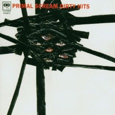 Dirty Hits mp3 Artist Compilation by Primal Scream