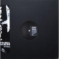 Stuka mp3 Remix by Primal Scream