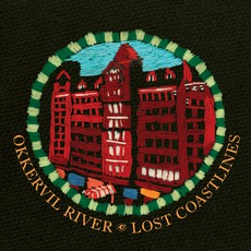 Lost Coastlines mp3 Single by Okkervil River