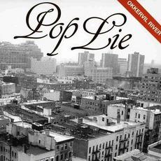 Pop Lie