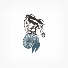 Mermaid mp3 Single by Okkervil River