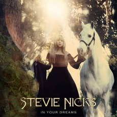 In Your Dreams mp3 Album by Stevie Nicks