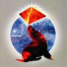 Cydonia (Remastered)