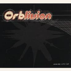 Orblivion (Album Sampler)