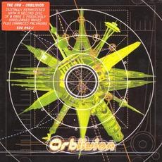 Orblivion (Remastered)