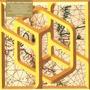 Orbus Terrarum (Remastered)