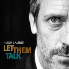 Let Them Talk (Limited Edition)