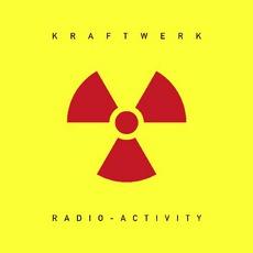 Radio-Activity (Remastered)