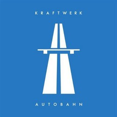 Autobahn (Remastered) mp3 Album by Kraftwerk