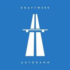 Autobahn (Remastered)