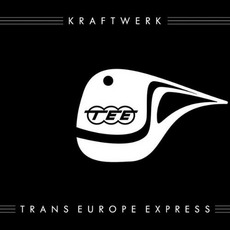 Trans Europe Express (Remastered) mp3 Album by Kraftwerk