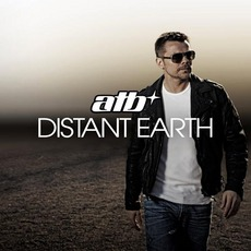 Distant Earth (Deluxe Edition) by ATB