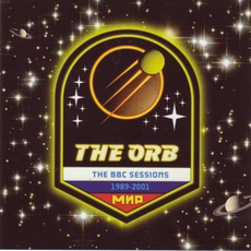 The BBC Sessions 1989-2001 mp3 Live by The Orb
