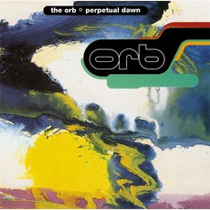 Perpetual Dawn mp3 Single by The Orb