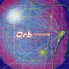Toxygene
