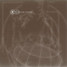 Once More mp3 Single by The Orb