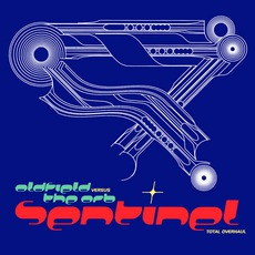 Sentinel: Total Overhaul mp3 Single by Mike Oldfield