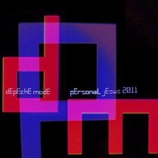 Personal Jesus 2011 mp3 Single by Depeche Mode