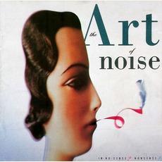 In No Sense? Nonsense! mp3 Album by Art Of Noise