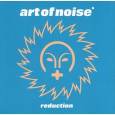 Reduction mp3 Album by Art Of Noise