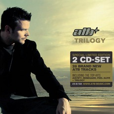 Trilogy by ATB