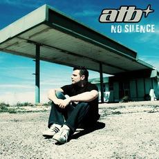 No Silence by ATB