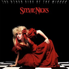 The Other Side Of The Mirror mp3 Album by Stevie Nicks