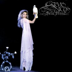 Bella Donna mp3 Album by Stevie Nicks