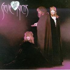 The Wild Heart mp3 Album by Stevie Nicks