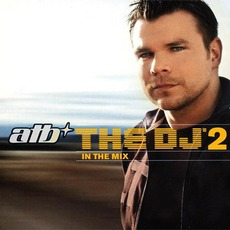 The DJ 2: In The Mix