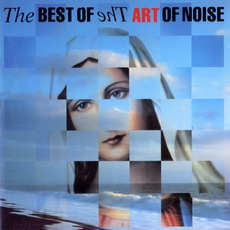 The Best Of The Art Of Noise: Art Works 12""