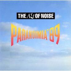 Paranoimia '89