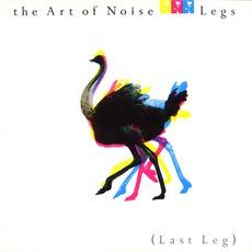 Legs (Last Leg)