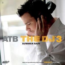 Summer Rain by ATB